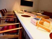 【1日1組限定】 お茶を愉しむ♪「まるよ茶屋」呈茶ブレンド体験&朝食付ステイ