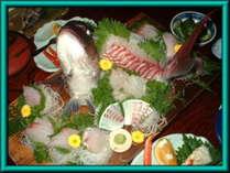 伊勢海老の陶板焼き付き満腹磯料理★朝食なしプラン♪
