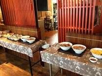 【朝食バイキング】(朝食券はフロントにて販売¥980・当日¥1,080現金精算のみ。7:00~9:00最終入店),北海道,琴似グリーンホテル