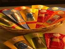 【ロクシタン】お好きなハンドクリームをお選びいただきます!,北海道,琴似グリーンホテル