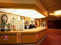 いらっしゃいませ♪ 館内には大浴場の他に・軽食・居酒屋・カラオケボックスなどもございます。