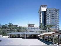 ホテル 櫻井◆じゃらんnet