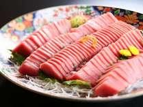 ■~5/31まで春の味覚祭フェア※料理イメージ