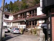 坂井屋旅館◆じゃらんnet