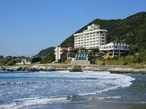 平砂浦ビーチホテル LANIKAI HOTEL&SPA