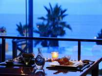【室数限定優待価格】<迷ったらコレ>夕食は房総の滋味豊かな食材をアレンジした季節の「モダン会席」