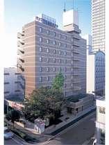サァラ稲毛海岸ホテル