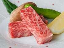 ◇ 芳醇な旨みを堪能 ◇ ご当地ブランド「能登牛」を1品含む 海の幸中心の会席料理