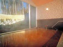 【早割14◆素泊まり】お1人様7000円(税込)◆12-2月2室限定◆源泉かけ流し温泉でのんびり