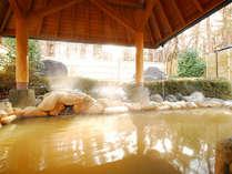 【平日限定】大人の休日はオトクに高原リゾートへGO!