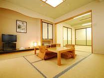 【24時間ステイ】高原リゾート癒しの休日☆選べる夕食