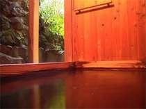 *純和風客10畳【風呂付き・トイレ付き】プライベートな時間を満喫♪