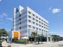 ホテル アクア黒部◆じゃらんnet