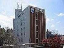 パール 黒崎 ホテル シティ