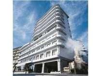 熱川温泉 ホテル セタスロイヤル