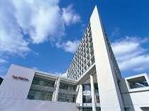 ウェスティンホテル淡路◆じゃらんnet