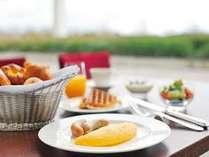 【予約は45日前まで】 室数限定!早割45/特典・無料朝食ブッフェ付