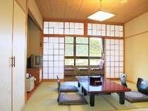 屋久島の格安ホテル 田代別館
