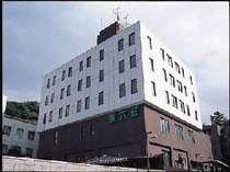 ホテル金沢 兼六荘◆じゃらんnet