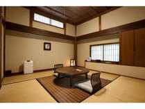 4月~【定番】全室離れの内風呂・露天風呂付き客室で過ごす湯布院の温泉満喫プラン