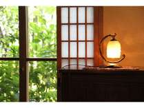 【東九州絶景旅】【定番】全室離れの内風呂・露天風呂付き客室で過ごす湯布院の温泉満喫プラン