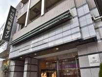 【便利な町屋】千代田線町屋駅、都電荒川線町屋駅前より徒歩2分。京成町屋駅より徒歩3分。