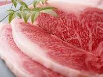 芸術品とまで言われる和牛の最高峰松阪肉