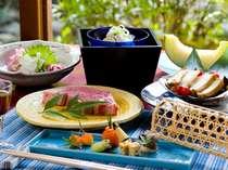 松阪の格安ホテル 割烹旅館 八千代
