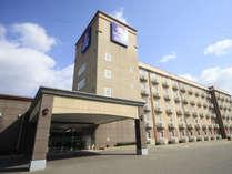 ベッセルホテル福岡貝塚◆じゃらんnet