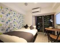 ■Standard Room