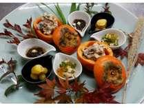 食欲の秋・・・