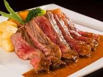 肉料理イメージ写真