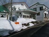 丸大ハウス (新潟県)