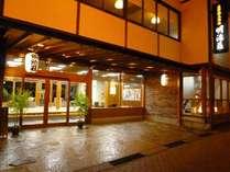 日本庭園を愛でる もみの木の宿 明治荘