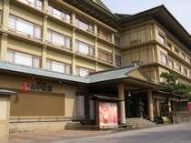 ホテルみや離宮 (広島県)