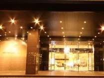 ホテル メルパルク東京 (東京都)