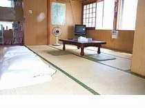 沖縄県:民宿 グリーンハウス