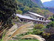 旅館千湯楼 (佐賀県)