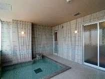 8階大浴場★ 男性のみサウナ室あります