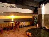 金波をのぞむ空中温泉 ホテル雅