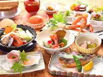 【忘新年会に】幹事必見☆温泉でゆったり冬の宴会グループプラン