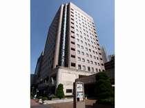 ホテルJALシティ田町 東京◆じゃらんnet