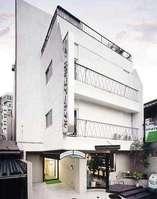 片町ツアーホテル (石川県)