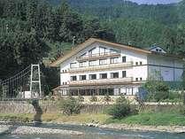 渡瀬温泉 ホテルやまゆり