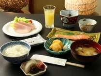 ☆直前割り♪【朝食付きが500円OFF!】オトクに信州野沢温泉を!ビジネスや一人旅に【朝食付き】