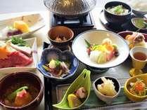 【1番館和田屋】~うまかもん会席料理と源泉かけ流し温泉三昧~スタンダードプラン
