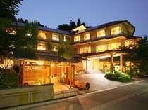 旅館たにがわ  ~第二の我が家的温泉旅館~