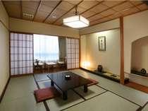 鹿児島・桜島の格安ホテル 温泉ホテル 中原別荘