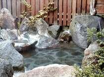 お酒無し4~6名(^^♪連泊で露天風呂プラン今がお得!日曜日~金曜日泊。2泊で4万円。自炊が楽しい♪