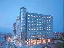知立セントピアホテル